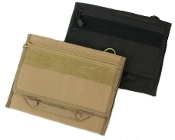 "10"" Tablet Case w/ MOLLE"