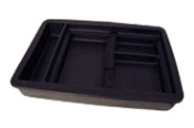 Laptop Tray Fits 710