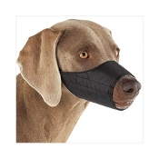 Guardian Gear Dog Muzzle (Size 2)