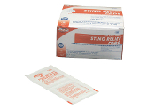 Sting Relief Pads (2-pack)