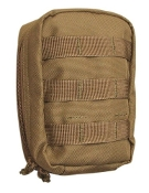 Basic Med Pouch (MOLLE)