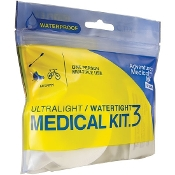 Adventure Medical Ultralight Medical Kit .3