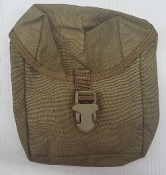 USMC IFAK-A1 pouch (Used)