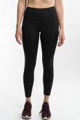 ALEXO ATHLETICA MATTE 7/8 CARRYWEAR LEGGING